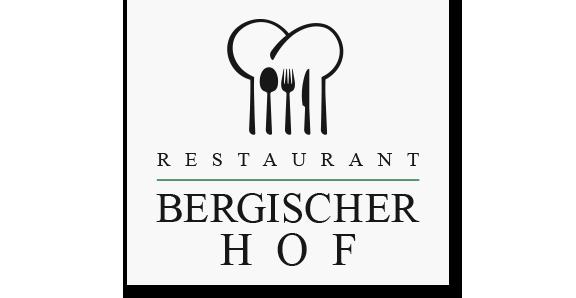 Bergischer Hof